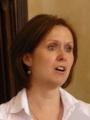 Monika Škodová