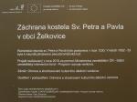 120623_006_Zelkovice