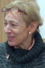 Viera Gutová
