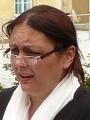 Andrea Landovská