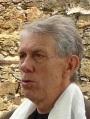 Karel Kahan